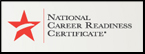Nation Career readiness logo