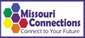 Missouri Connections logo